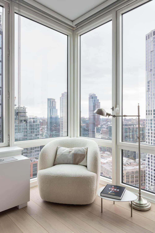 Project | NA | Venture Plank | HW3005 HW3622 | Blanco | Brooklyn Apartment 1