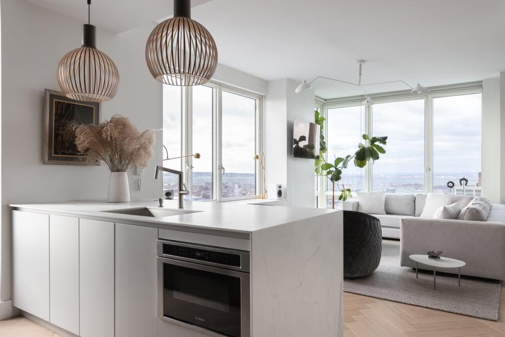 Project | NA | Venture Plank | HW3005 HW3622 | Blanco | Brooklyn Apartment 3