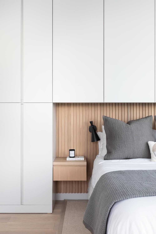Project | NA | Venture Plank | HW3005 HW3622 | Blanco | Brooklyn Apartment 7