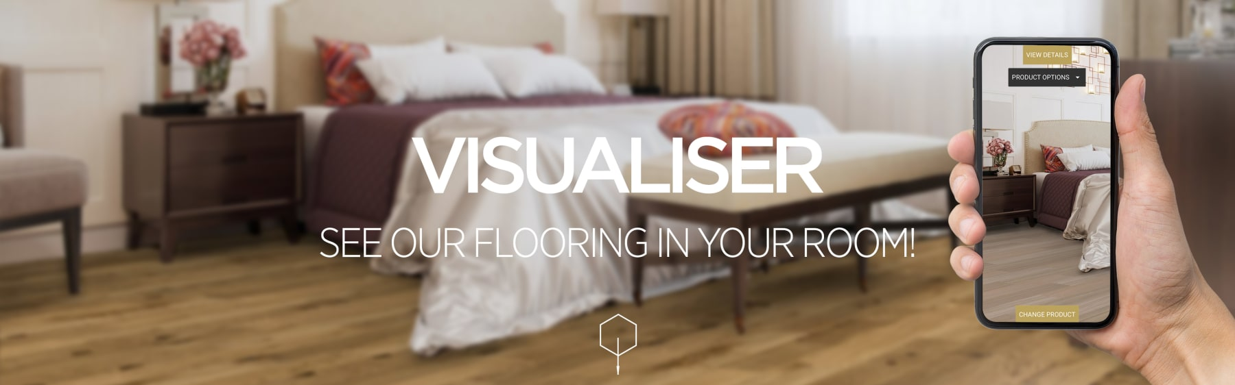 Floor Visualiser