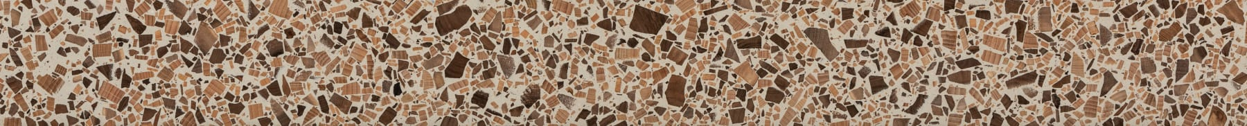 Timber Terrazzo