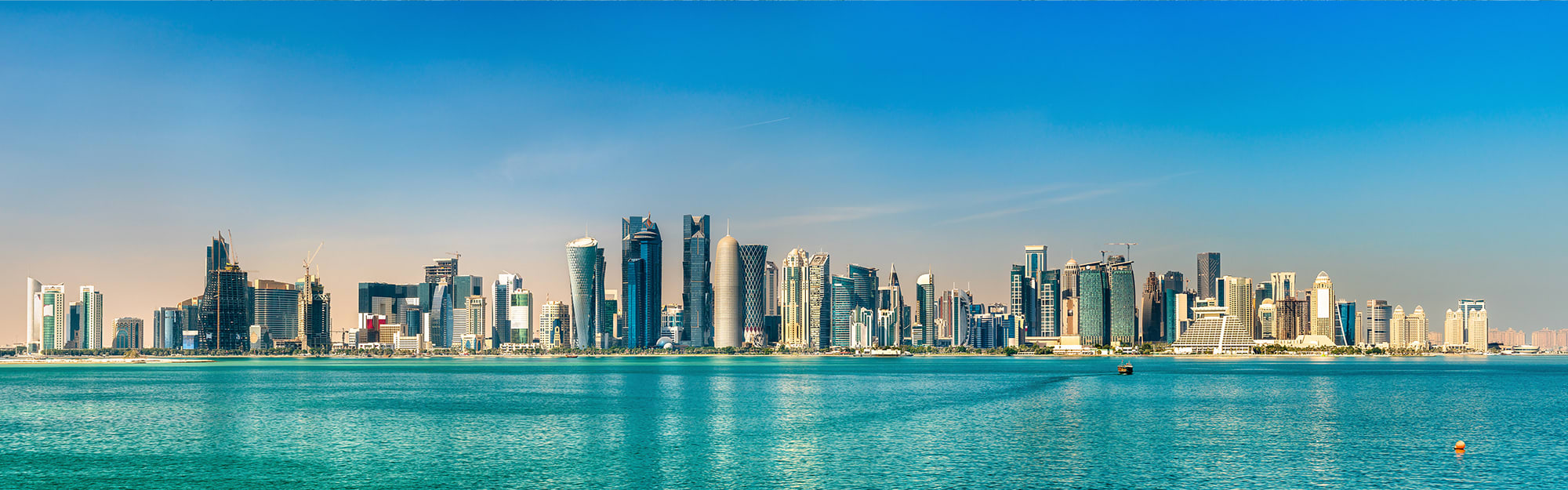 Havwoods Qatar