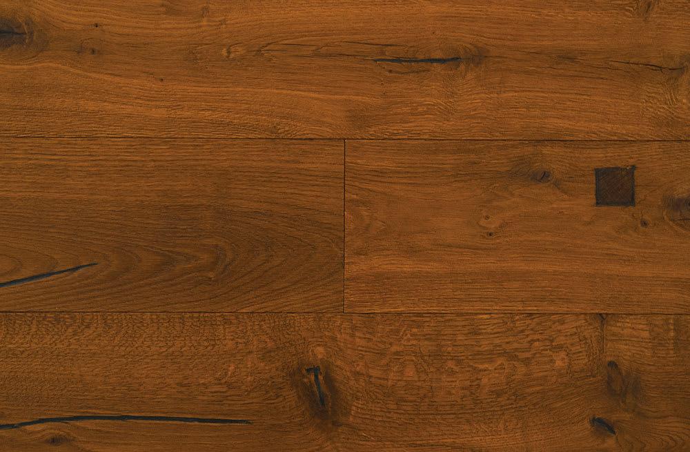 Furrow Rustic 190mm 1 Strip Relik Havwoods
