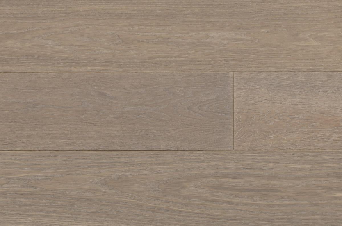 Fendi Prime 180mm 1 Strip Venture Plank Havwoods