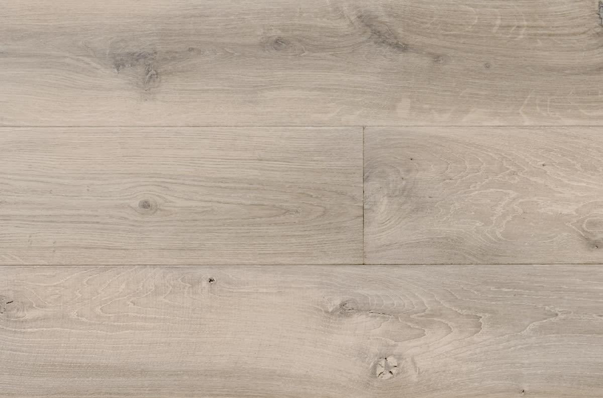 Blanco 13 Character 180mm 1 Strip Venture Plank Havwoods