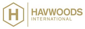 Havwoods Logot