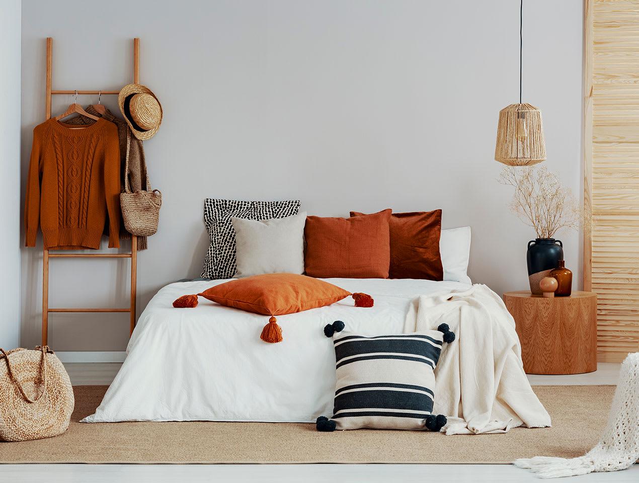 10 Autumn interior design trends to transform your home   Havwoods Australia