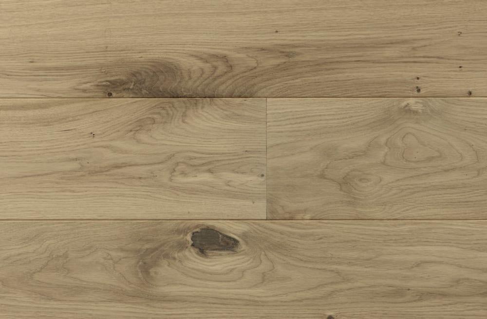 Venture Plank Amendo | Residential