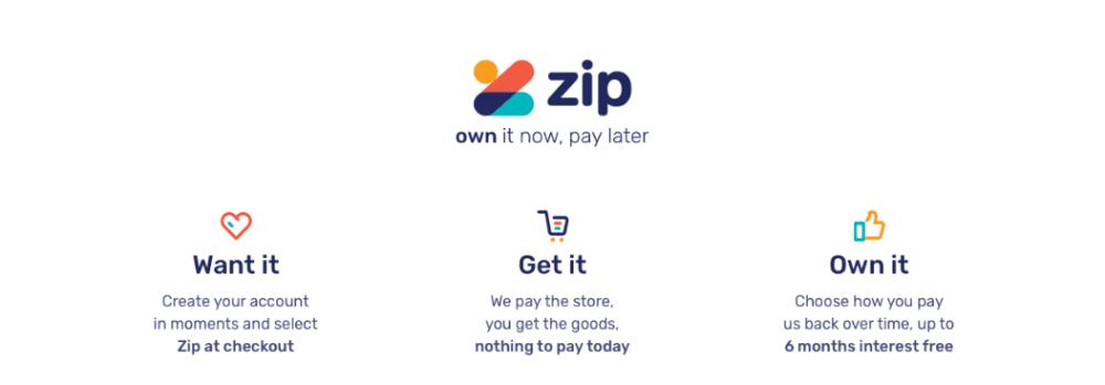 Resource | AU | Zip Pay 1