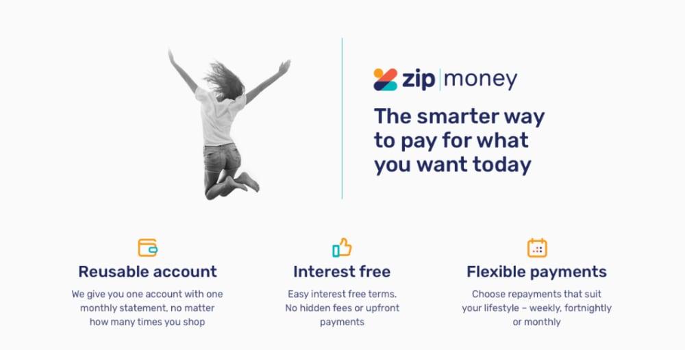 Resource | AU | Zip Pay 2