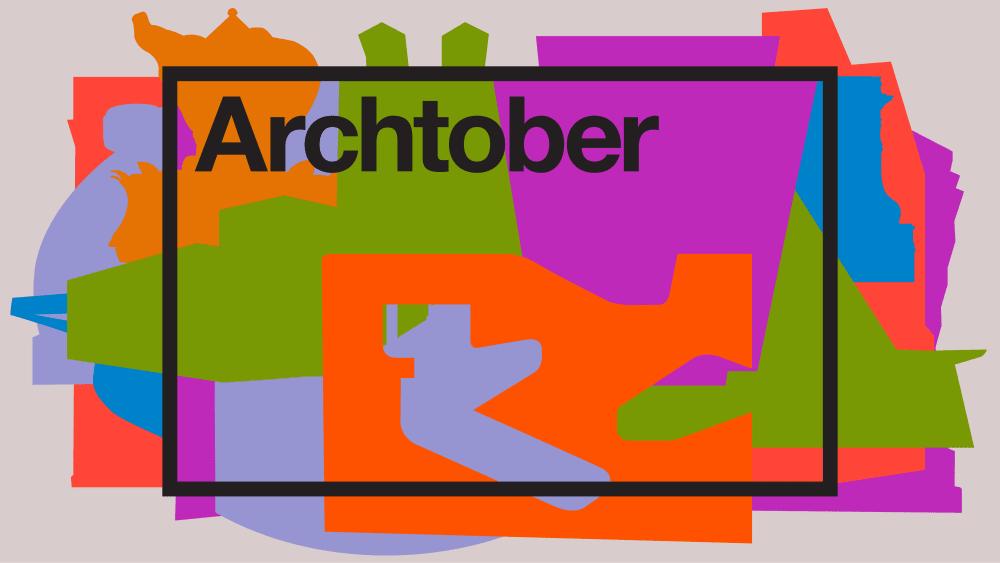Event   NA   Archtober Logo