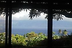 Kapalua Ridge Villa