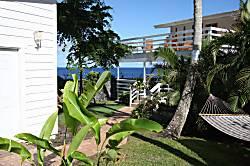 Kehena Beach House