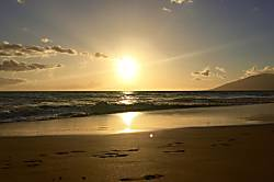 Maui Vista Resort Ocean View