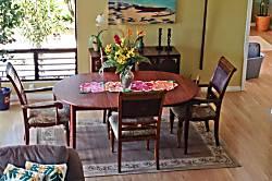 Kauai Vacation Home Rental