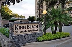 Kihei Beach 310