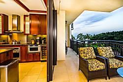 Beach Villas Resort Ko'Olina