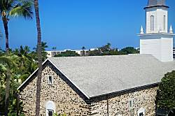 Kona Plaza 414