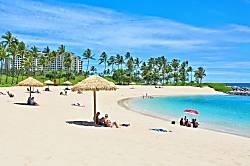 Ko Olina Beach Club O-922