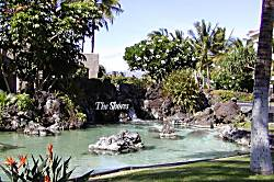 Shores at Waikoloa 121
