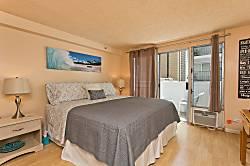 Suite 1103, Kuhio Village
