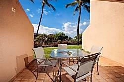 Maui Vista 3104
