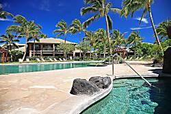 Mauna Lani Fairways 1304