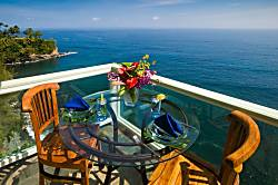 Peace of Paradise Oceanfront