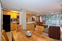 The Makai Suite