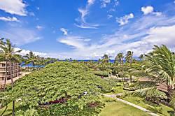 Maui Kaanapali Villas 611