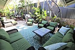 Kihei Garden Oasis