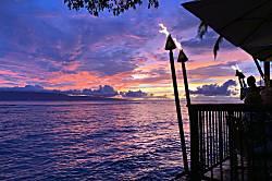Lahaina Shores Vacation Rental