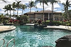 Hale O Aloha Hawaii Big Island