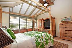Kona Blue Lagoon Vacation Rent