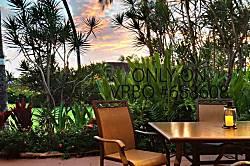 Majestic Maui Retreat