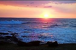 Kona Reef Oceanfront D32