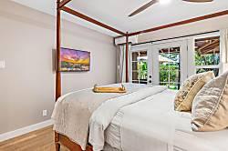 Puamana Aloha Cottage