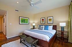 Villa 314 at Turtle Bay Resort