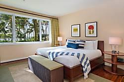 Villa 211 at Turtle Bay Resort