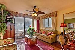 Royal Kuhio Condominium
