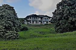 Villas on the Prince 19
