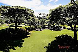 Fairways at Mauna Lani 1903