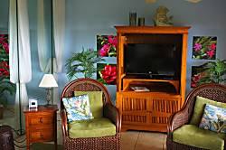 Wailea Ekolu 1 Bedroom