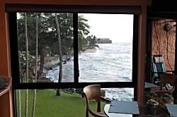 Kuleana Resort Vacation Rental