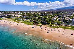 Maui Banyan Resort
