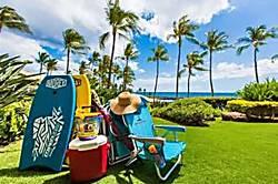 Ko Olina Beach Club O-1506