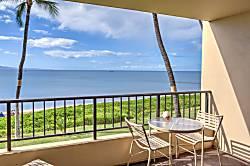 Sugar Beach Resort #240