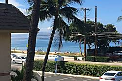 Kihei Kai Nani Vacation Rental