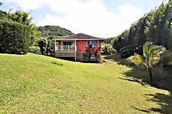 Ualani Gardens