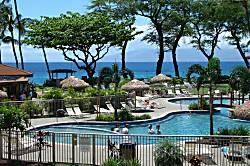Maui Kaanapali Villas 289